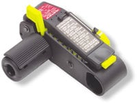Canare TS100E 5-in1 Coax Stripper TS100E