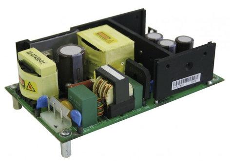 Beyerdynamic CA 4100 Second Power Supply Unit for MCS-D 200 Control Unit CA4100