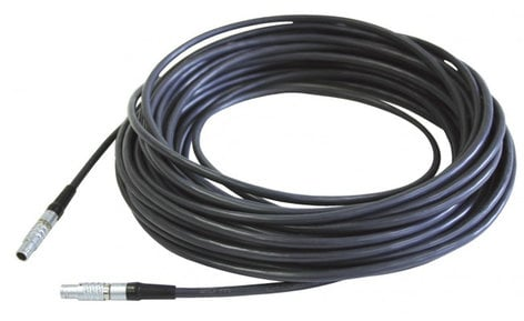 Beyerdynamic CA 4302 7 ft NetRateBus Conference Network Connecting Cable CA4302