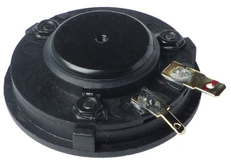Alto Professional HG00428 Tweeter for TS115, TS115A, and TX-12 HG00428
