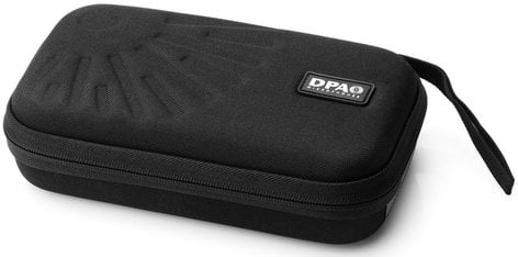 DPA Microphones KE0034  Zip Case for d:fine Headset Microphone KE0034