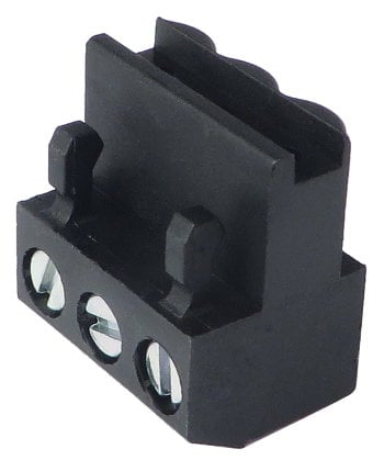 Crown C9677-3 Phoenix Connector For CDi And CTs Series
