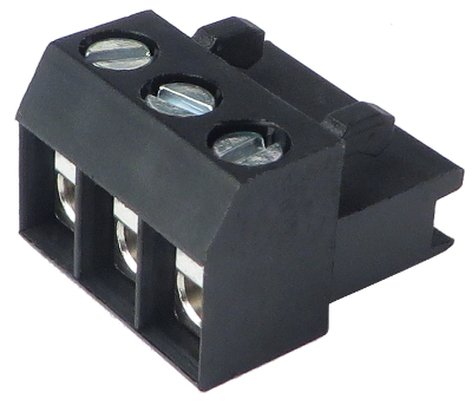 Crown C9677-3  Phoenix Connector for CDi and CTs Series C9677-3