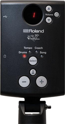 Roland TD1K Entry Level V-Drum Electronic Drumkit TD1K