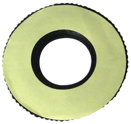 Eartec Co SLIMLINE-EARPAD  Slim Earpad for SlimLine SLIMLINE-EARPAD