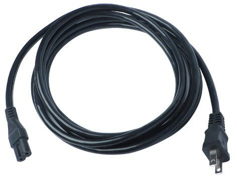Nord USA 22371 AC Cable for Electro 2 and NP88 22371