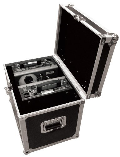 Antari FX-4 Dual Road Case for Antari Z-II Series Lights FX-4