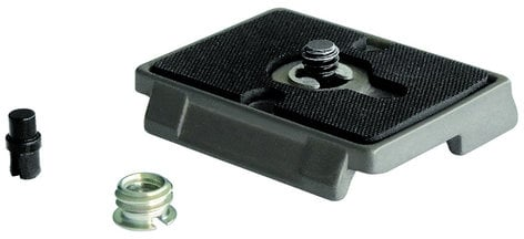 Manfrotto 200PL Accessory Quick Release Plate 200PL
