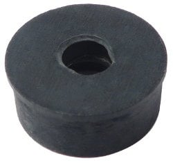 Line 6 30-48-5012 Rubber Foot for FBV, Helix, and M13 30-48-5012