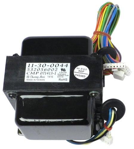 Line 6 11-30-0044 Power Transformer for DT50 Amp 11-30-0044