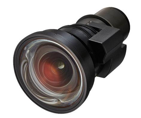 Epson ELPLU02  Short Throw Lens ELPLU02