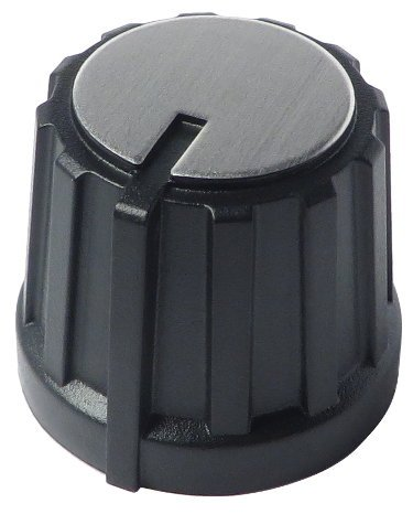 Roland 5100004351 Volume Knob for Cube Street and Cube 30 5100004351