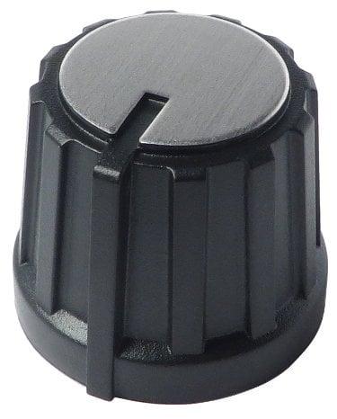 Roland 5100004351 Potiknopf für Roland Verstärker 1 Stück