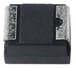 Sony 111398811 Capacitor for DSRPDX10 111398811