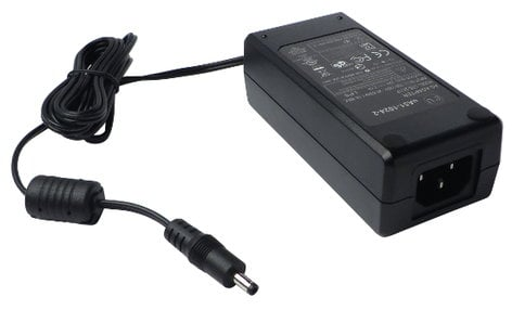 Clear-Com 400115Z Power Supply for FreeSpeak and CellCom 400115Z