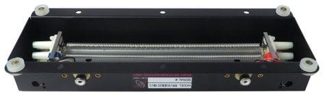 Fender 0028055049  Reverb Tank for Blues Junior III Amp 0028055049