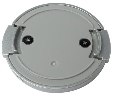 Panasonic VYF3200  Lens Cap for DMC-LX3 VYF3200