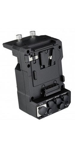 Sony XDCA-FS7  Extension Unit for PXW-FS7  XDCA-FS7