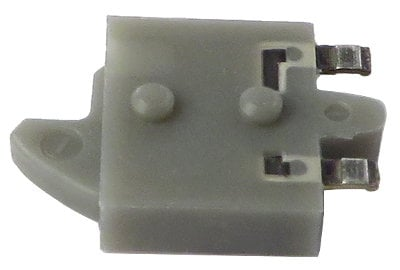 Sony 152956621 Push Switch for DCRHC1000 152956621
