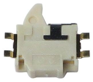 Sony 177133151 VTM Switch for CCDTRV37 177133151