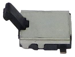 Sony 178614811 Push Switch for DCRHC21 178614811