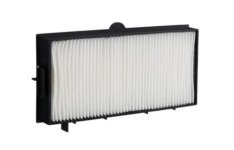 Panasonic ET-RFE200 Replacement Filter for PTEZ570 LCD Projector ETRFE200