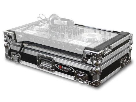 Odyssey FZPIDDJSX  Flight Zone DJ Controller Case for Pioneer DDJ-SX/S1/T1 FZPIDDJSX
