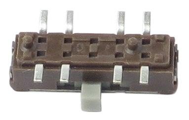 AKG 9040E00100 Power Switch for HT 450 9040E00100