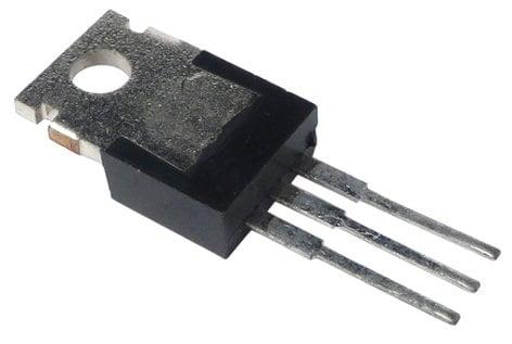 Panasonic 2SD389-P Transistor for AG-DVX100B 2SD389-P