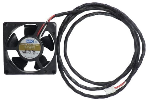 Sony 178734241 Fan for LMD1410 178734241