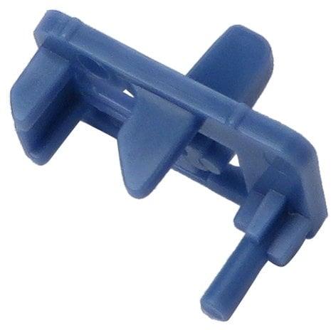 Sony 306055201 Eject Lock for DSRPD170 306055201