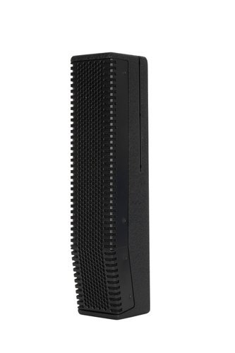"RCF Evox 8 1400 Watt Peak Active Portable Line Array System with 12"" Subwoofer EVOX-8-SYSTEM"