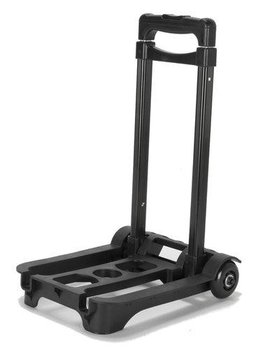 RCF EVOX-TROLLEY Evox Folding Kart Folding Transport Cart for Evox Portable Line Array Systems EVOX-TROLLEY