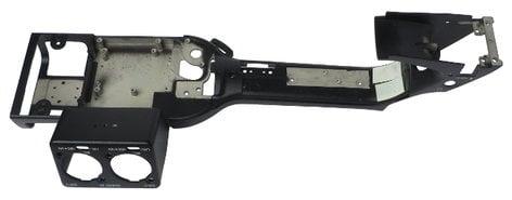 Sony 327866211 Main Handle for PMWEX1R 327866211