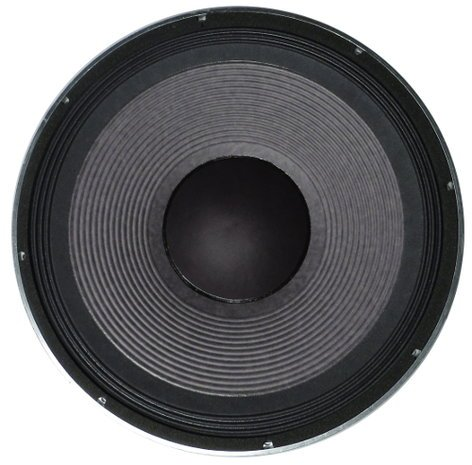 "JBL 364481-001X  18"" Woofer for EON 518S 364481-001X"