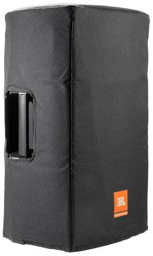 JBL Bags EON615-CVR Padded Cover for Eon615 Loudspeaker EON-615-CVR