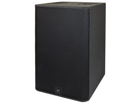 """Peavey RBN 215 Sub 1500W Dual 15"""" Powered Subwoofer RBN215"""