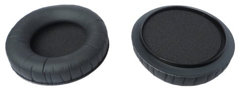 Sennheiser 033166  Pair of Earpads for HD 540 and HD 430 033166