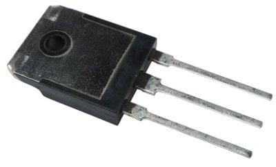 Denon 9630235301  2SD2560 Transistor for AVR-3311CI 9630235301