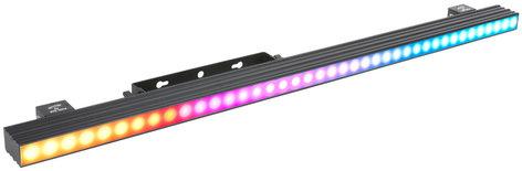 Elation Pro Lighting PIXEL-BAR-20 20x Pixel Tri Color SMD PIXEL-BAR-20