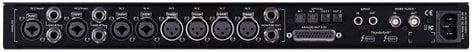 Apogee Ensemble 30x34 Thunderbolt 2 Audio Interface for Mac ENSEMBLE-THUNDERBOLT