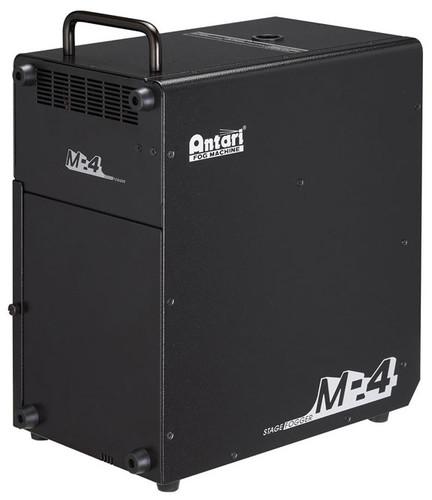 Antari Lighting & Effects M-4 Multi Position Fogger M-4-ANTARI