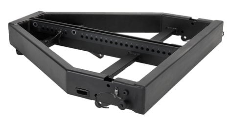RCF FLY BAR HDL 10 Suspending Bar for HDL 10-A Line Array System FB-HDL10