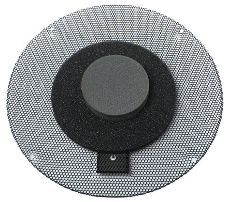 Electro-Voice F.01U.110.324  Woofer Grille for Sx500+ F.01U.110.324