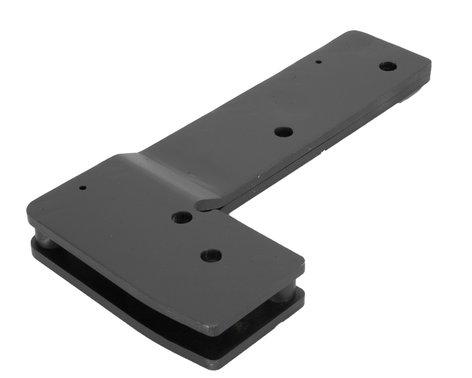 RCF LINKBAR-HDL1510 LINK BAR HDL 10-HDL 15 Link Bar for HDL 10-A and HDL 15-AS Line Array Modules LINKBAR-HDL1510