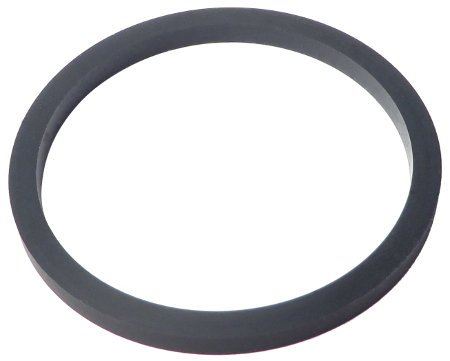 Denon 4230047004  Top Belt for DCD-1520 4230047004