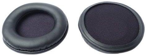 Denon 9160010106  Ear Pads for DN-HP1000 9160010106