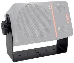 Fostex EB-6301  Mounted Bracket for 6301N Series Speakers EB-6301