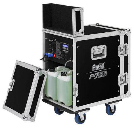 Antari Lighting & Effects F-7 SMAZE Arena Fog/Faze Hybrid F-7-ANTARI
