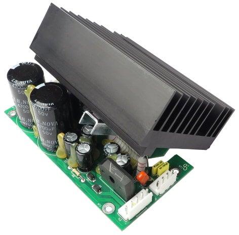 Line 6 50-02-9080  Power & Amp PCB Assembly for LowDown Studio 110 50-02-9080